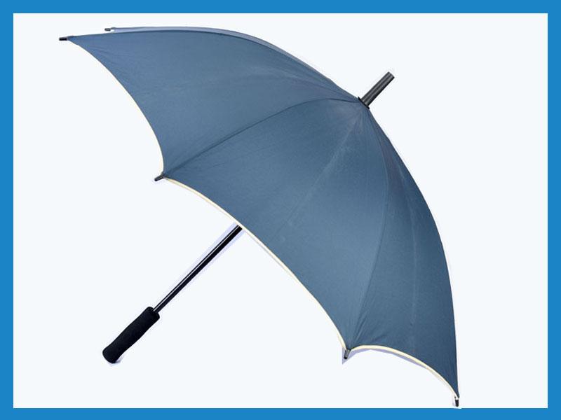 چتر تبلیغاتی اتوماتیک