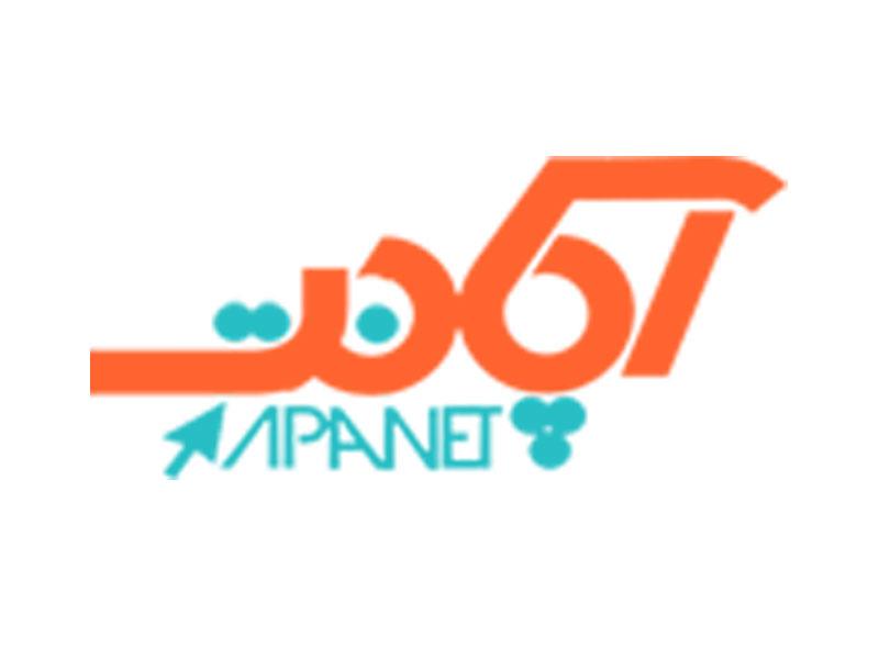 کمپین تبلیغات کلیکی طلایی توسط آپانت