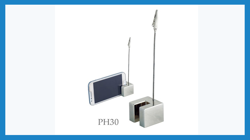 نگهدارنده موبایل - PH30