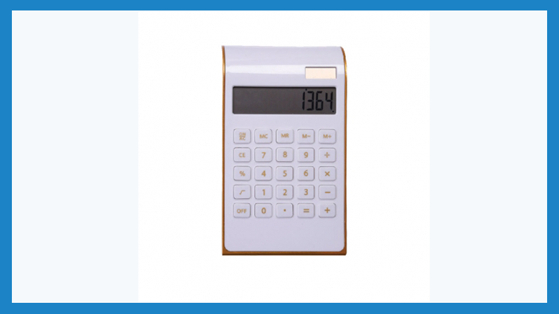 ماشین حساب C-1085