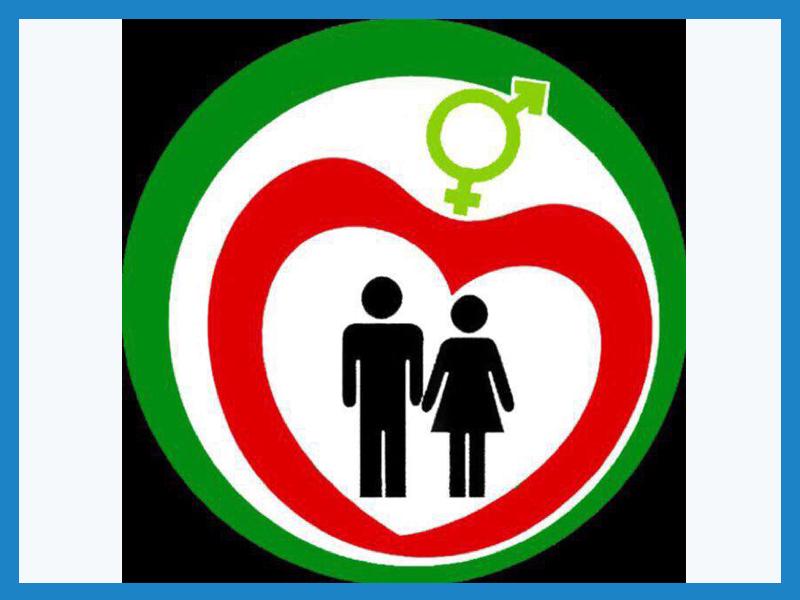 تبلیغات در کانال تلگرام دکتر سلامت خانواده (تبلیغات شبانه)
