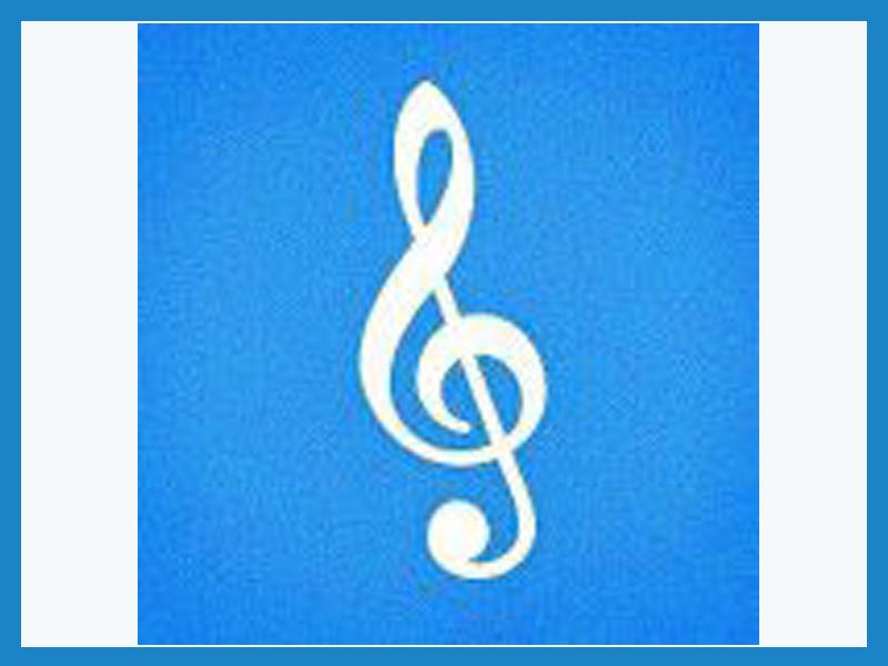 تبلیغات در کانال تلگرام musics(تبلیغات شبانه)