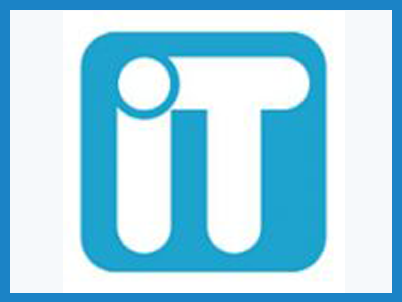 تبلیغات در کانال تلگرام IT